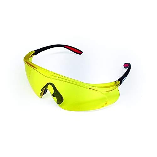 Oregon Schutzbrille, gelb getönt, Q525250