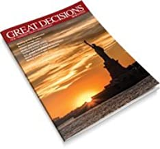 Best great decisions 2018 Reviews