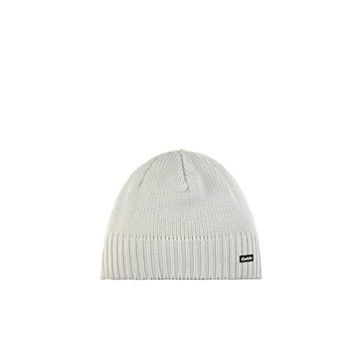 Eisbär Mütze Trop 403011,weiß(white),Einheitsgröße