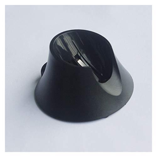 ZRNG Cargador de afeitadora eléctrica Ajuste para Philips HS8421 HS8440 HS8020X HS8040X HS8060 HS85 HS8000 HS8420 HS8460 HS8023 Coolskin