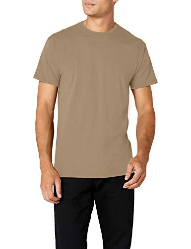 Regular Fit Fruit of the Loom Herren Premium Tee Single T-Shirt