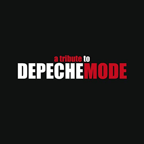 A Tribute to Depeche Mode Vol.3