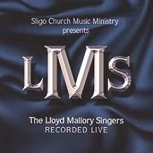 lloyd mallory singers