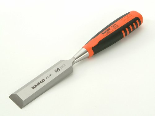 Bahco 424P-30 FORMON 30, 30mm