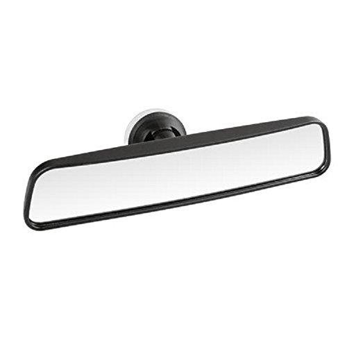 Lampa 65494 Miroir Rétroviseur intérieur auxiliaire Widex