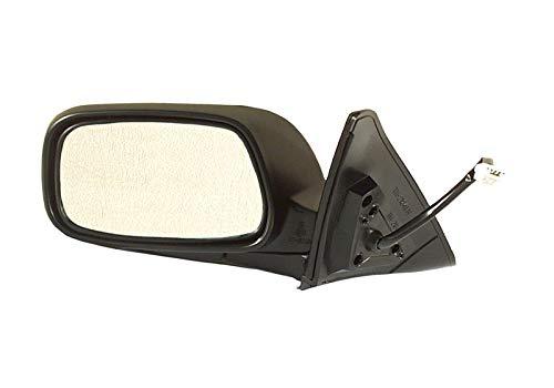 Espejo retrovisor exterior 051-6650141