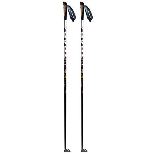 Ski Trab Piuma Gara Pole