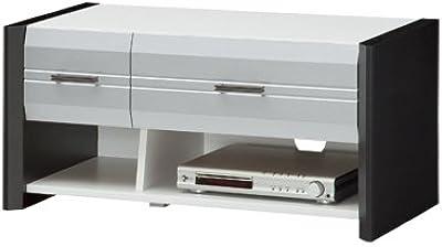 SHIRAI レアルタ AVボード (幅83.5cmタイプ) 32V対応 RAL-4085H