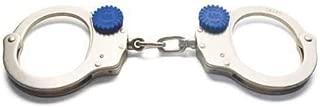 training cuffs