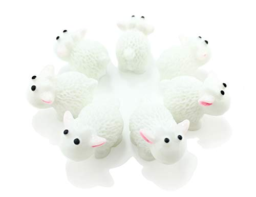 Top 10 best selling list for sheep figurines cheap