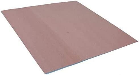 TFLEX Very popular 5% OFF P3200 9.00X9.00IN 1 of Pack