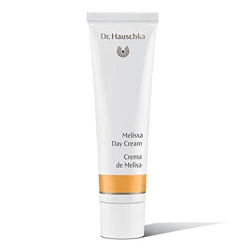Dr. Hauschka Gesichtscreme, 1er Pack(1 x 30 milliliters)