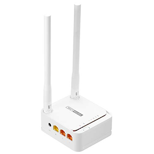Toto Link AC1200 Dual Band Wireless WiFi Router Repetidor, Wireless, Access Point (AP)...