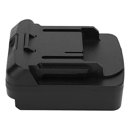 Batterieadapter für Bosch bis für Makita Drill Li-Ionen Batteriekonverter für Elektrowerkzeuge Austausch von Akku Werkzeugen