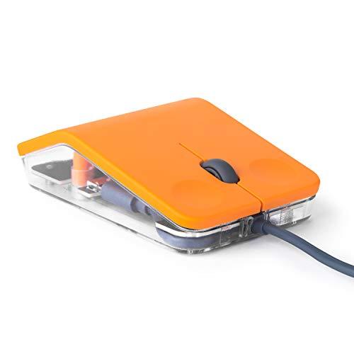 Kano PC用 純正マウス Kano Mouse 1015