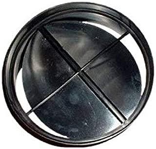 Roblin – Válvula antirretorno ventelles diámetro 150 m/m – 133.0258.023: Amazon.es: Grandes electrodomésticos