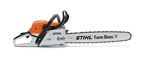 STIHL MS 271 FARM BOSS Chainsaw NEW (18')