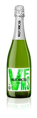 Vallformosa Classic Cava Brut NV - 75cl