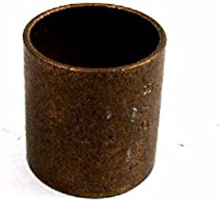 Standard Motor Products X4378 Starter Bushing