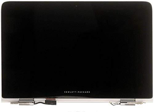 801495-001 13.3 pulgadas FHD Full LCD LED pantalla táctil Asamblea para HP Spectre X360 13-4001DX 13-4002DX 13-4003DX 13-4013DX 13T-4200