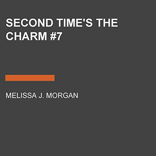 Second Time's the Charm     Camp Confidential, Book 7              De :                                                                                                                                 Melissa J. Morgan                               Lu par :                                                                                                                                 Lauren Davis                      Durée : 3 h et 13 min     Pas de notations     Global 0,0
