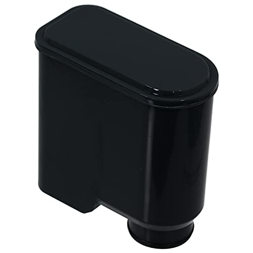 SPARES2GO Filtro de agua compatible con cafetera Saeco Aquaclean CA6903 Gran Pico Baristo Incanto Intelia