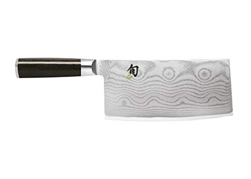KAI Shun Classic China Kochmesser,...