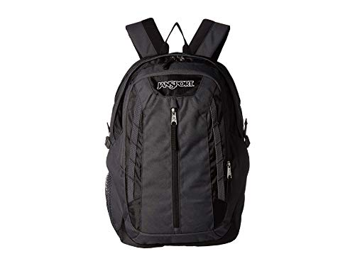 JanSport Tilden Forge Grey One Size