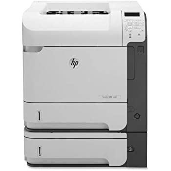Renewed HP LaserJet Enterprise 600 M602X M602 CE993A Printer w//90 Day Warranty