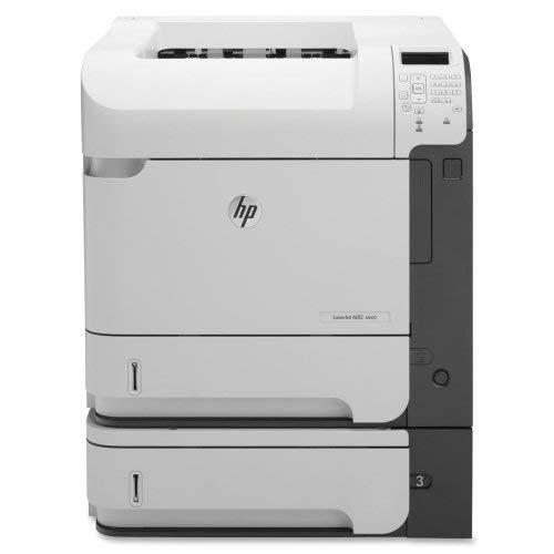 renewed-hp-laserjet-enterprise-600-m602x-m602-ce993a-printer-w-90-day-warranty