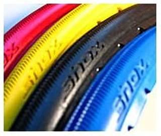 Best shox wheelchair tires Reviews