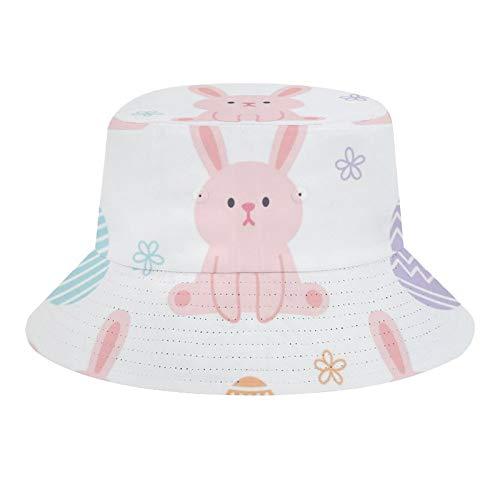Sombrero unisex de pescador, impresión de puentes de Londres, plegable, informal, para viajes, playa, sol, para hombres y mujeres