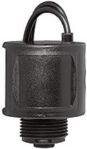 2 Pack - Orbit 24 Volt Sprinkler Valve Solenoid