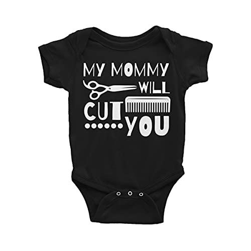 Body para bebé, traje para bebé, traje de caza, traje para bebé, mono para bebé, estilo11, 12 Meses