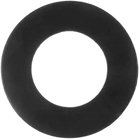 Usa Sealing Direct store Ring EPDM Rubber Flange Gasket - 2