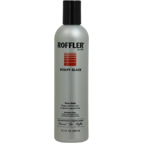 Roffler Sculpt Glaze, 10.1 Fluid Ounce