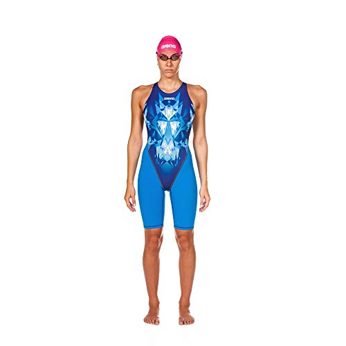 Best Womens Swimsuits