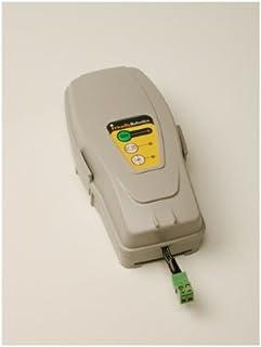 Robomow limitación alambre Interruptor para zonas adicionales (RL hasta 2009)