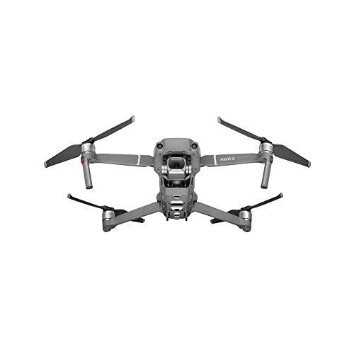 DJI Mavic 2 Pro - Kit Drone avec caméra Hasselblad, Vídeo 4K HDR, Capteur CMOS de 1