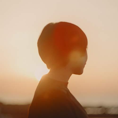 Hakubi【22】歌詞を考察!僕はなぜ歌い続ける?明日がそこにあるものから願うものに変わった理由はの画像
