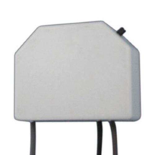 ElectroDH 11558 DH REGULADOR DE LUZ DE CAJET¿N, 350W