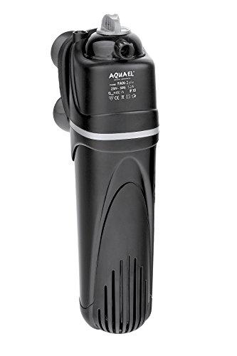 AquaEL 57081 Innenfilter für Beckeninhalt von 100-150 L