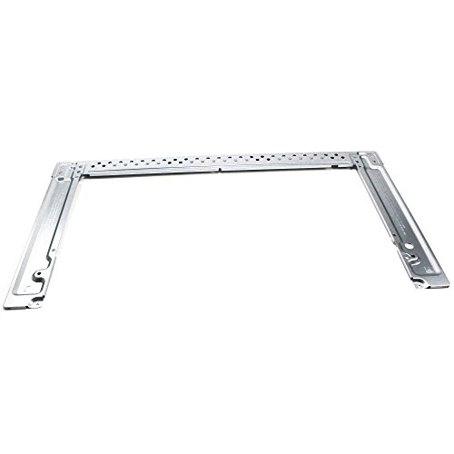 Bosch 00683834 Microwave Mounting Plate Genuine Original Equipment Manufacturer (OEM) Part