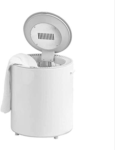 Clothes Dryer Secadora de Ropa eléctrica for el...