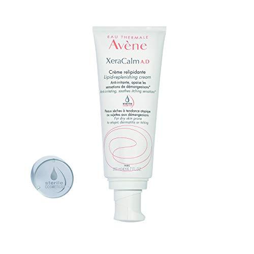 Avène - Crema Relipidante XeraCalm A.D Avène 200 ml