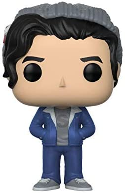 Funko Pop! TV: Riverdale - Jughead Collectible Toy