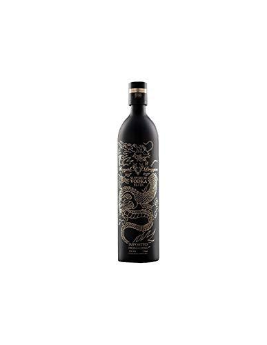 Royal Dragon Vodka Elite - 700 ml