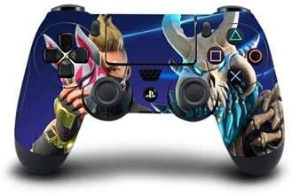 Homie Store 1pc PS4 Challenge the lowest price free shipping Skin Sticker Playstation Sony for Decal