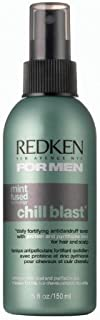 Best redken scalp relief leave in treatment Reviews