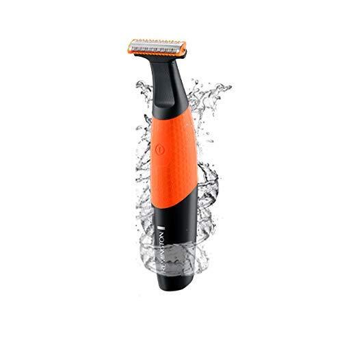 Dura-blade | Trim/Shave/Style | Waterproof